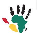 Le réseau des activistes d'Afrique et de ses diasporas